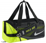 Taška Nike VAPOR MAX AIR DUFFEL SMAL