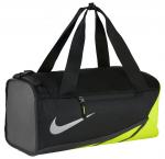 Taška Nike Vapor Max Air Small – 2