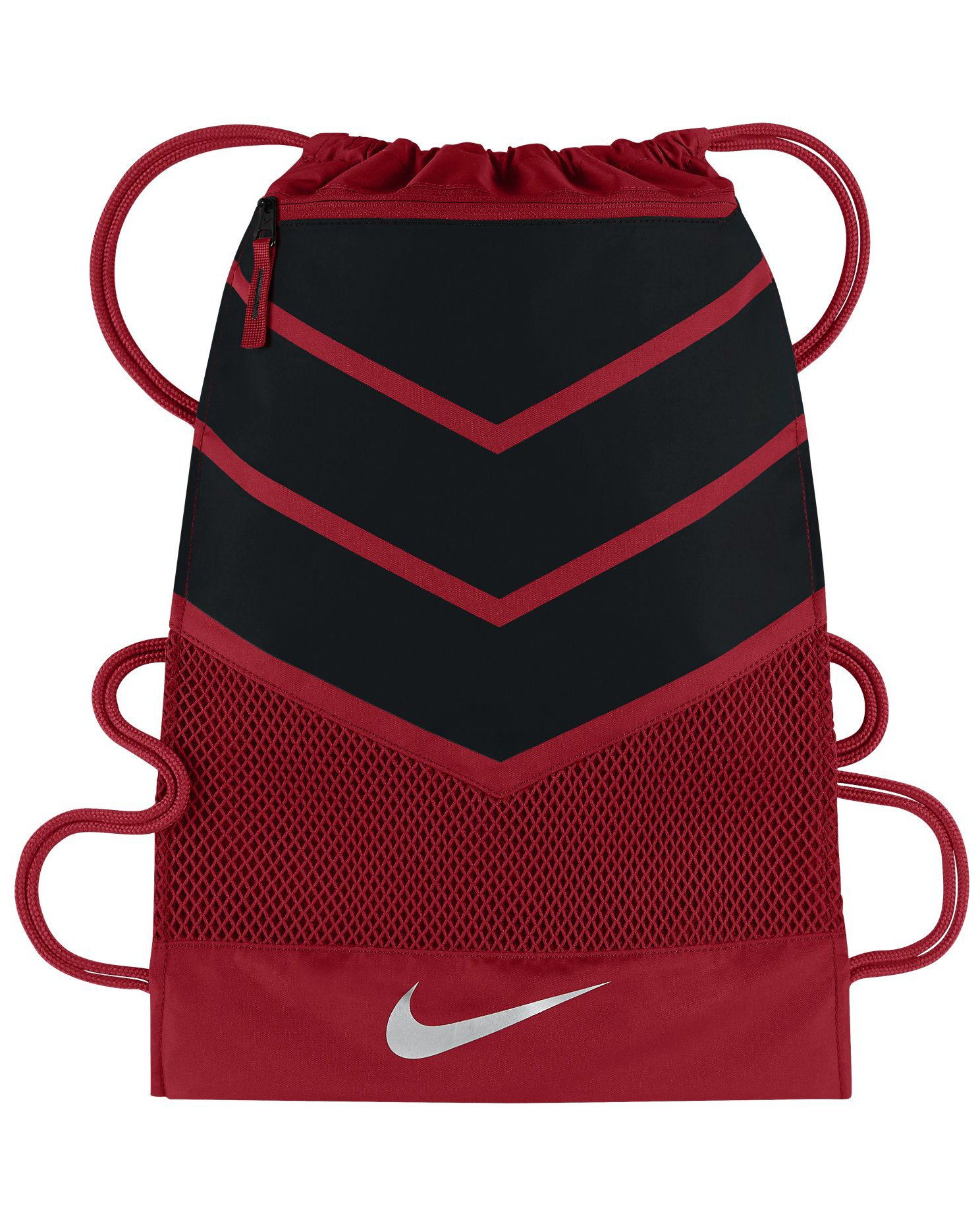 Pytel na záda Nike VAPOR GYMSACK 2.0