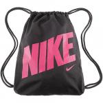 Pytel na záda Nike Y NK GMSK - GFX