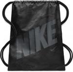 Vak na chrbát Nike Y NK GMSK - GFX