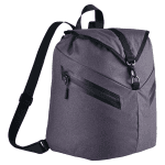 AZEDA BACKPACK PREMIUM