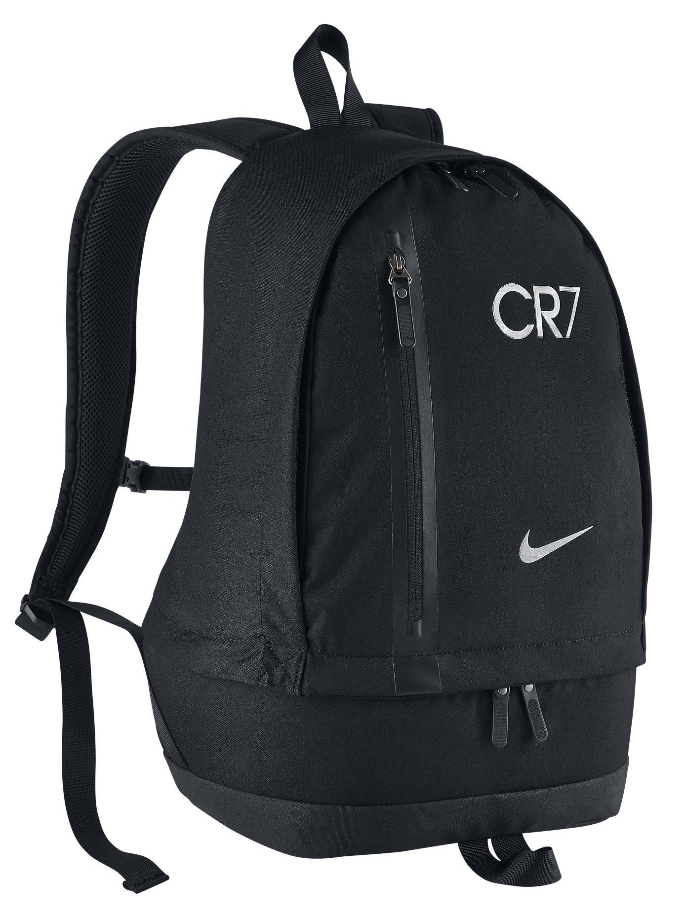 Batoh Nike Cheyenne CR7