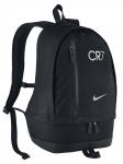 Batoh Nike CR7 FB CHEYENNE BACPACK