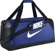 Nike NK BRSLA M DUFF Táskák