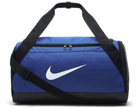 Geanta Nike NK BRSLA S DUFF