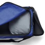 Sportovní taška Nike Brasilia S