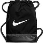 Vak na chrbát Nike NK BRSLA GMSK