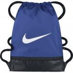 Pytel na záda Nike NK BRSLA GMSK