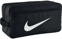 Taška na obuv Nike NK BRSLA SHOE