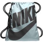 Vak na záda Nike NK HERITAGE GMSK