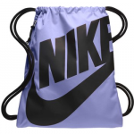 Vak na chrbát Nike NK HERITAGE GMSK