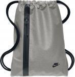 Vak na chrbát Nike NK TECH GMSK