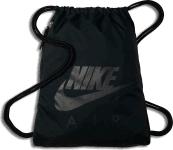 Vak na záda Nike NK HERITAGE GMSK 1 - GFX