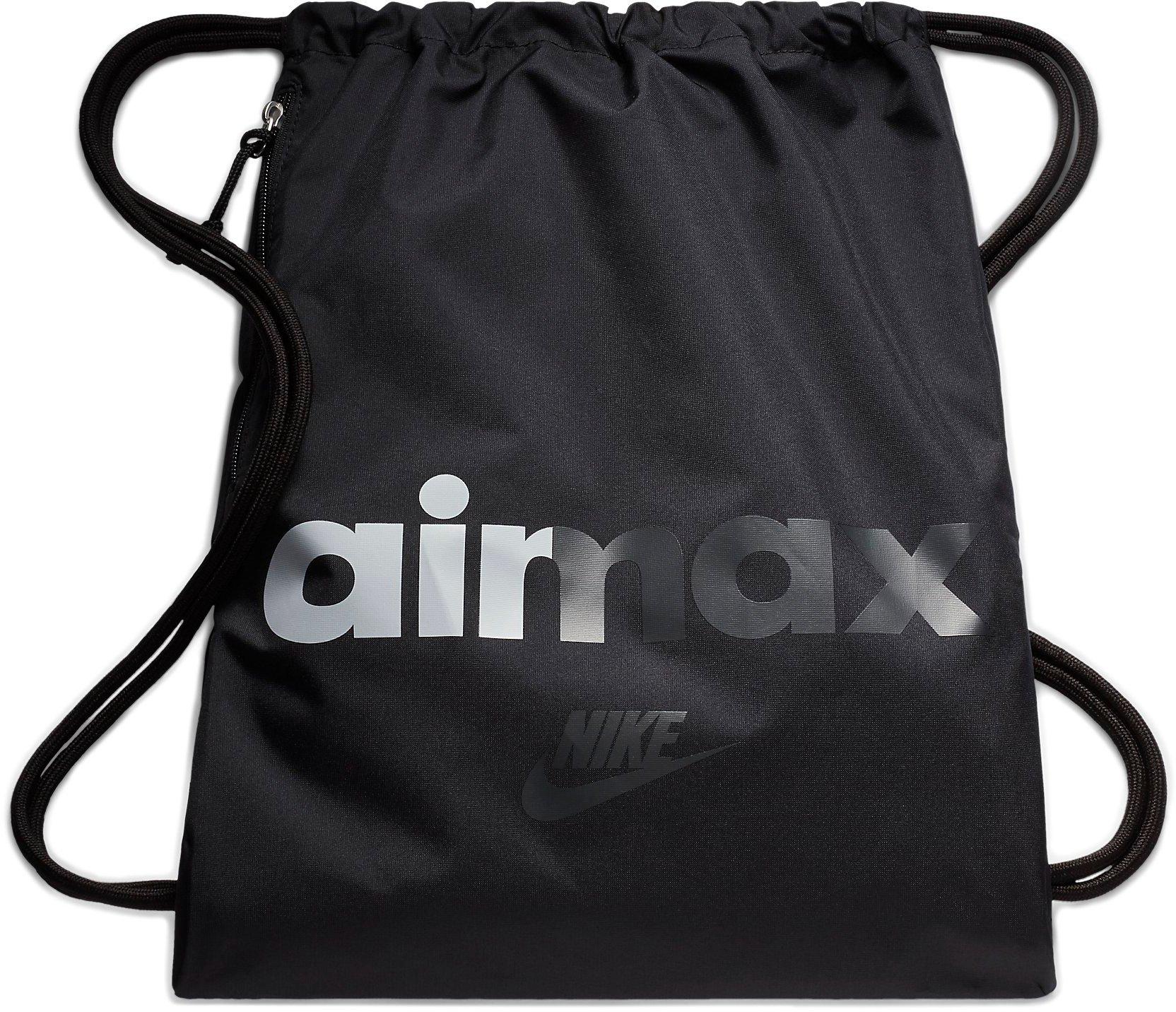 33053549f0 Vak na chrbát Nike NK HERITAGE GMSK 2 - GFX