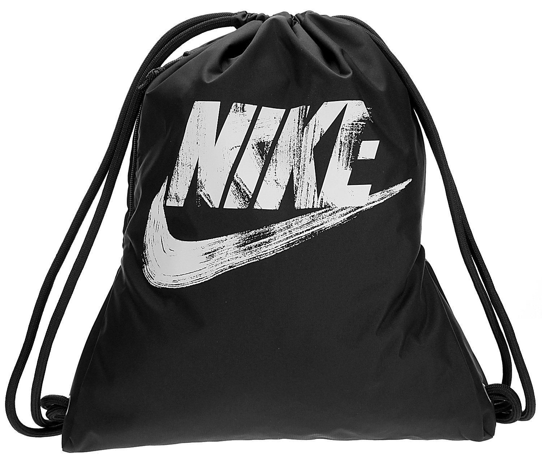 e2d25a5492a2 Sack Nike NK HERITAGE GMSK 2 - GFX