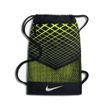Vak na záda Nike NK VPR GYMSACK