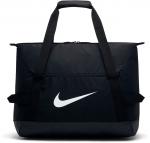 Geanta Nike NK ACDMY TEAM M DUFF
