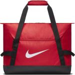 Taška Nike NK ACDMY TEAM M DUFF