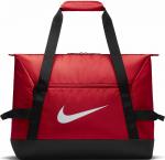 Taška Nike NK ACDMY TEAM S DUFF