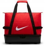 Taška Nike NK ACDMY TEAM L HDCS