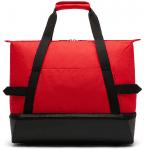 Fotbalová taška (velikost L) Nike Academy Team Hardcase