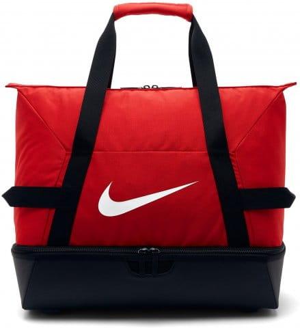 Geanta Nike NK ACDMY TEAM M HDCS