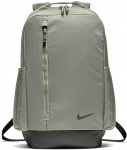 Nike NK VPR POWER BKPK - 2.0 Hátizsák