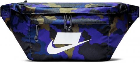 Ten cuidado Ofensa pizarra  Riñonera Nike Sportswear Tech Hip Pack - Top4Football.es