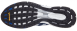 Běžecká obuv adidas adizero Boston 6 – 2