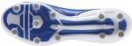 Kopačky adidas COPA 17.1 FG – 1