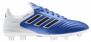 Kopačky adidas COPA 17.2 FG