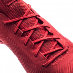 Kopačky adidas ACE TANGO 17.1 TF – 2