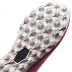 Kopačky adidas ACE TANGO 17.1 TF – 3