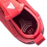 Kopačky adidas ACE TANGO 17.1 TF – 4