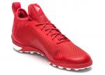 Kopačky adidas ACE TANGO 17.1 TF – 5