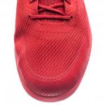 Kopačky adidas ACE TANGO 17.1 TF – 6