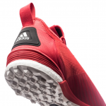 Kopačky adidas ACE TANGO 17.1 TF – 7