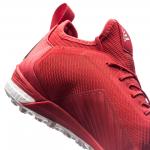 Kopačky adidas ACE TANGO 17.1 TF – 8