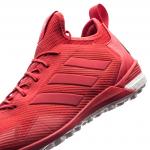 Kopačky adidas ACE TANGO 17.1 TF – 9