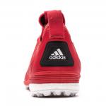 Kopačky adidas ACE TANGO 17.1 TF – 10