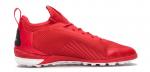 Kopačky adidas ACE TANGO 17.1 TF – 11