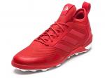 Kopačky adidas ACE TANGO 17.1 TF – 12