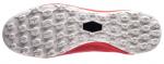 Kopačky adidas ACE TANGO 17.1 TF – 13