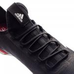 Sálovky adidas ACE TANGO 17.1 IN – 4