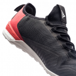 Sálovky adidas ACE TANGO 17.1 IN – 6