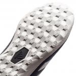 Sálovky adidas ACE TANGO 17.1 IN – 10