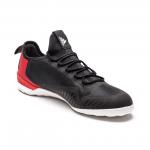 Sálovky adidas ACE TANGO 17.1 IN – 12