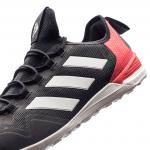 Sálovky adidas ACE TANGO 17.1 IN – 14