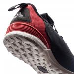 Sálovky adidas ACE TANGO 17.1 IN – 16